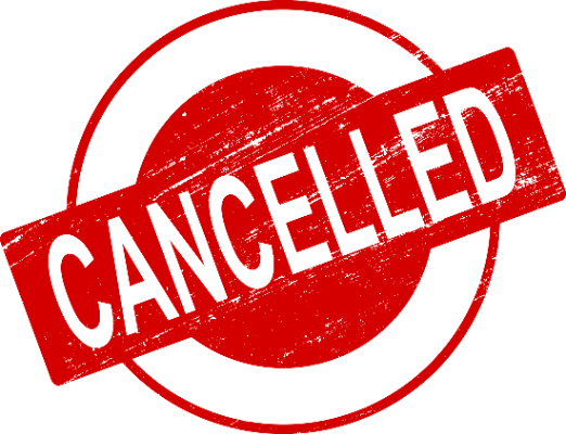 CANCELLED - Living Skies Invitational Competition