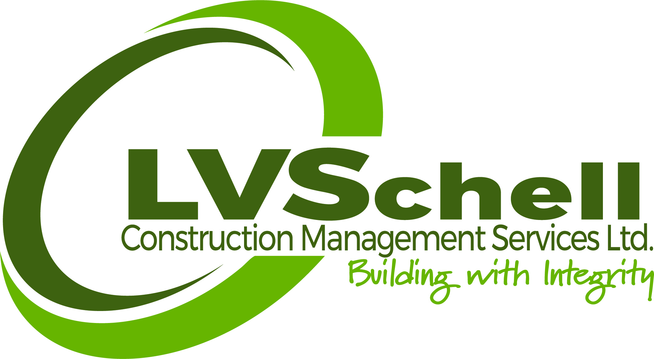 Skate Canada - Saskatchewan Sectionals presented by LVSchell Construction Management Services