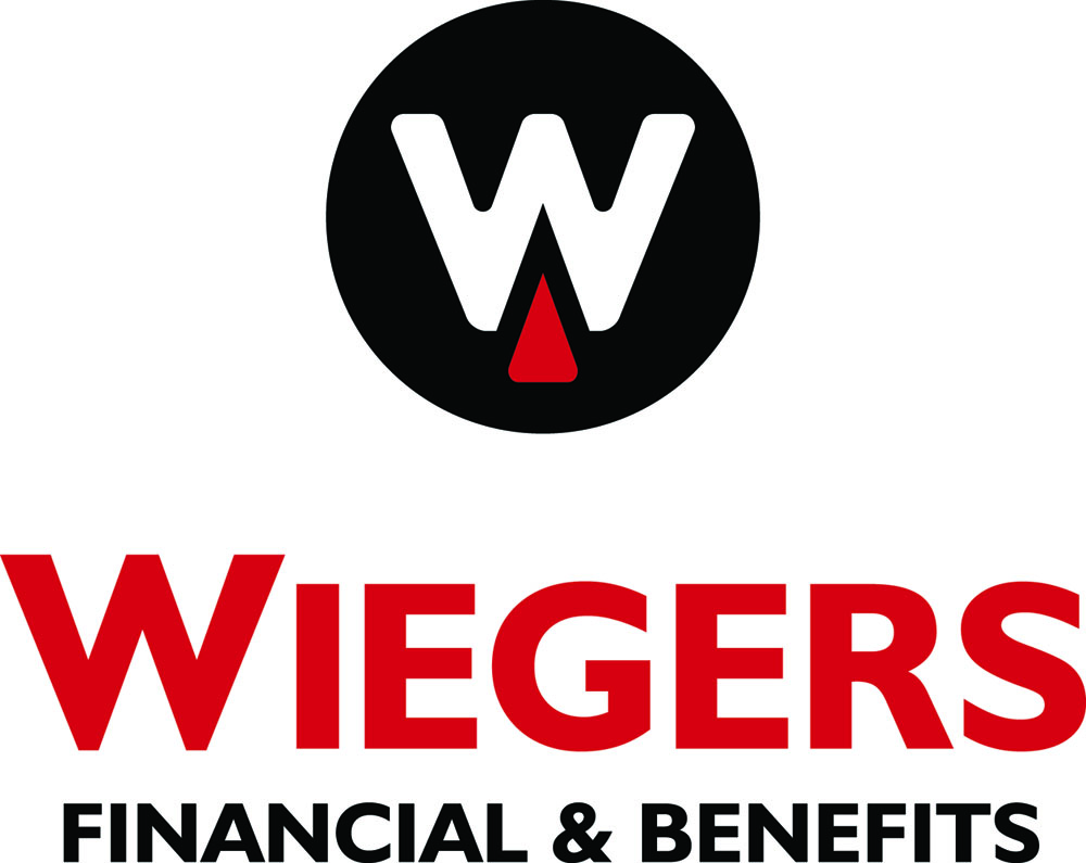 Wiegers Financial & Benefits Road Show