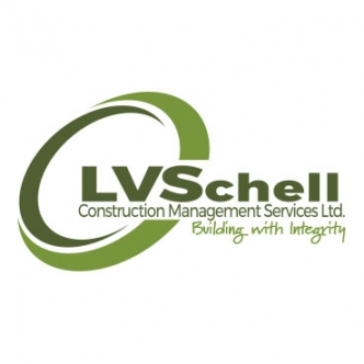 LVSchell Construction Management Services Ltd.