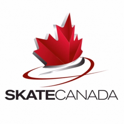 Skate Yorkton