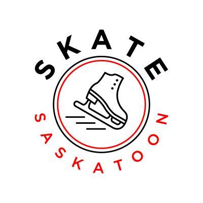 Saskatoon FSC/Skate Saskatoon
