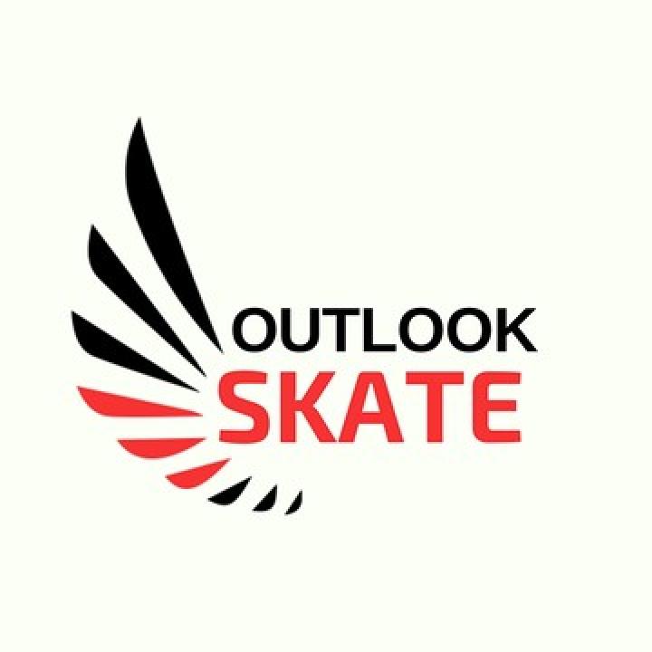 Outlook SC