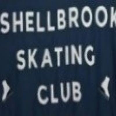 Shellbrook SC