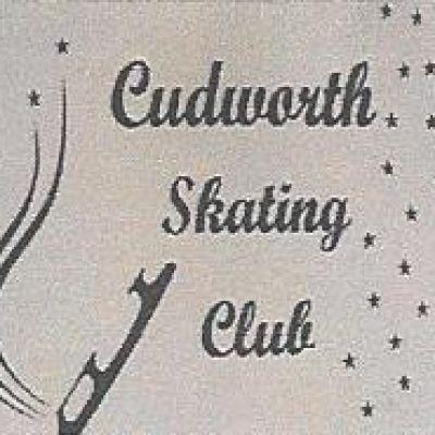 Cudworth SC