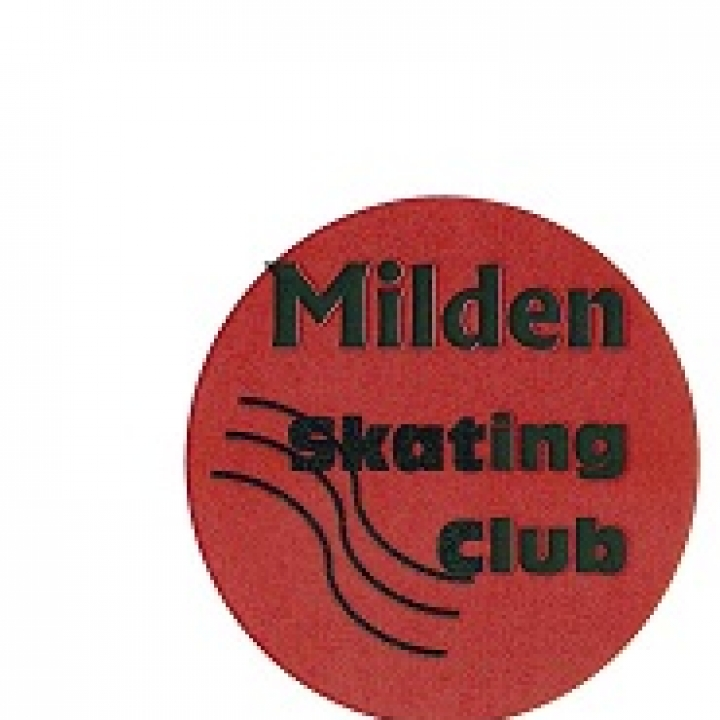 Milden SC