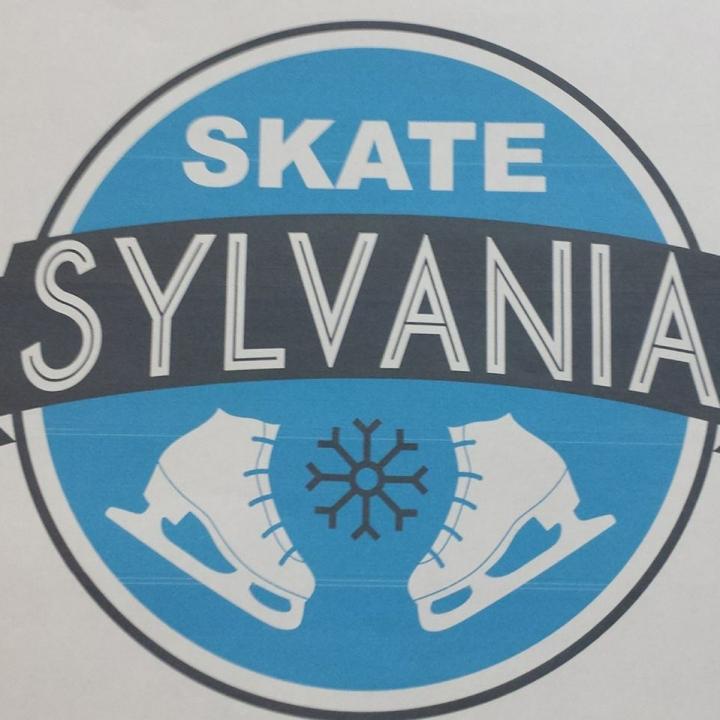 Sylvania SC