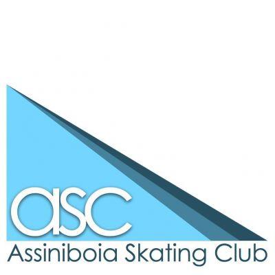 Assiniboia SC