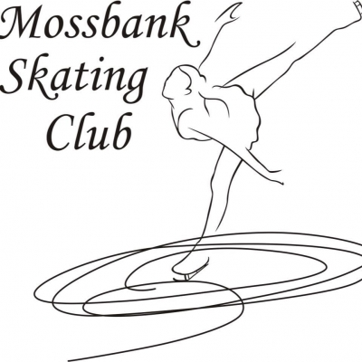 Mossbank SC