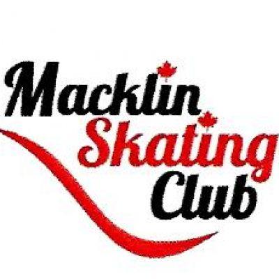 Macklin FSC