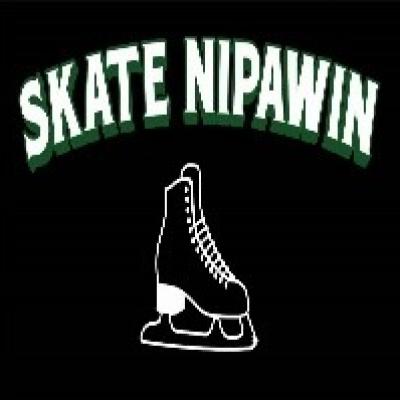 Skate Nipawin