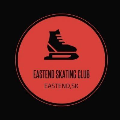 Eastend SC