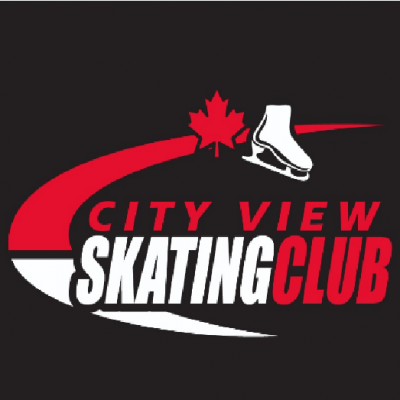 City View SC