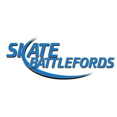 Skate Battlefords