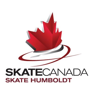 Skate Humboldt