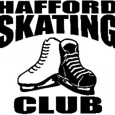 Hafford SC