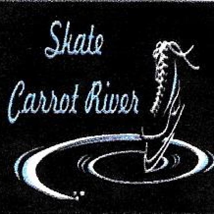 Skate Carrot River