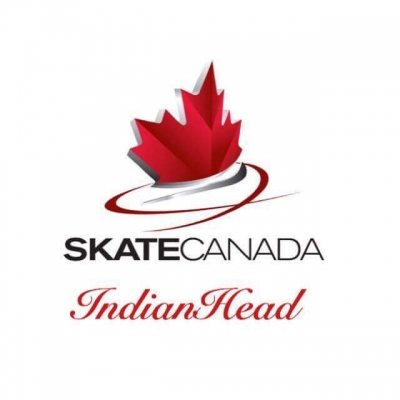Skate Indian Head