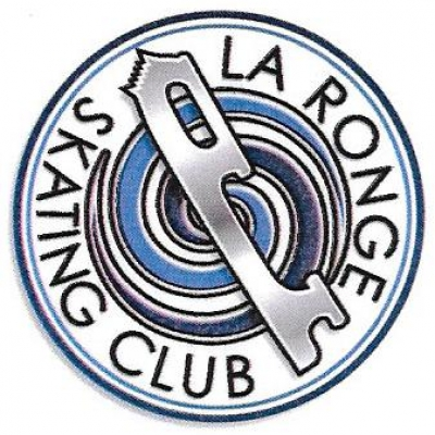 La Ronge SC
